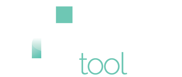 ISO-TOOL